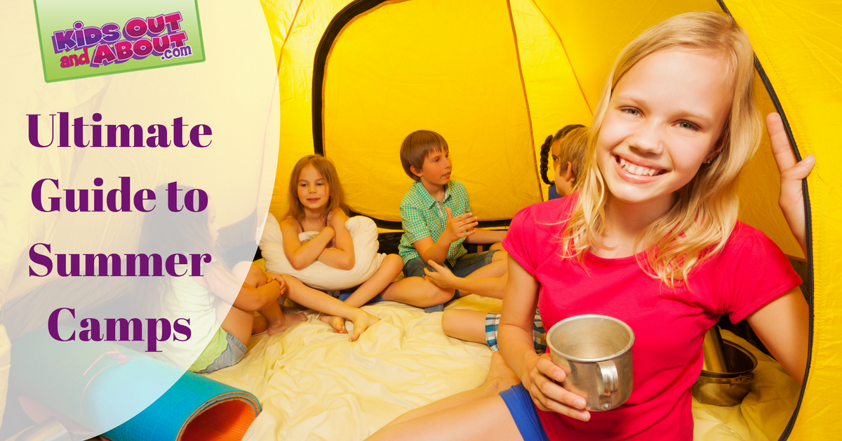A week by week guide to summer camps for the st louis area kids a week by week guide to summer camps for the st louis area kids out and about st louis malvernweather Choice Image