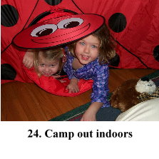 CampOutIndoors.jpg