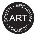 SBAP Logo