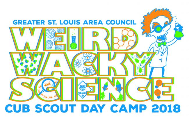 Council STEM Twilight Camp | Kids Out and About St  Louis