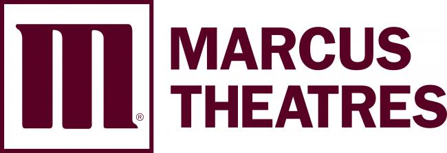 59af5bfe606 $3 Family Films at Marcus Theatres | Kids Out and About St. Louis