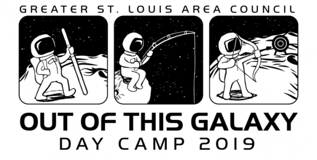 Jackson/Cape Girardeau Day Camp | Kids Out and About St  Louis