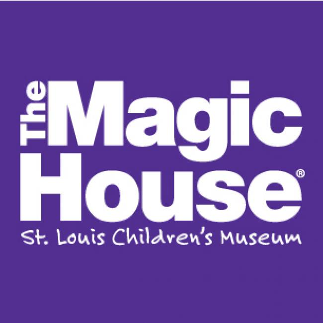 Top 20 Places to Take Kids in the St  Louis Area | Kids Out