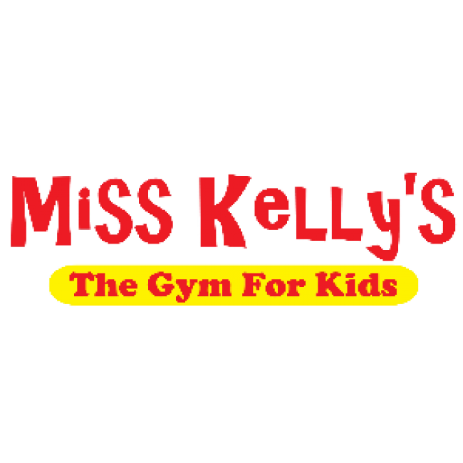 Miss Kellys Gym Theres No Better Place To Celebrate A Birthday